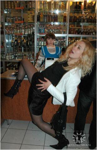 Вич инфицированные проститутки в москве