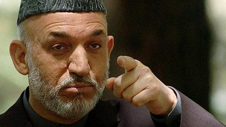 Ислами запришино ва иремия секс