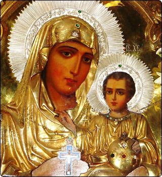 Море, Яффо, ангел. Три алмаза в венце Израиля