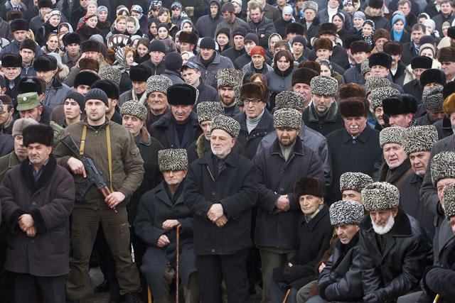 СБУ задержала участников межгосударственной ОПГ, переправлявших наркотики через оккупированный Крым в Россию - Цензор.НЕТ 3943