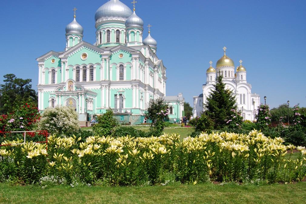 http://www.cirota.ru/forum/images/107/107790.jpeg