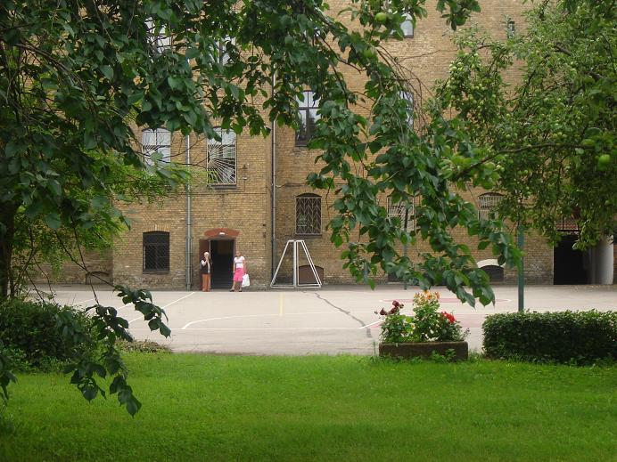 85329 - Школы ДЛЯ русских в Риге
