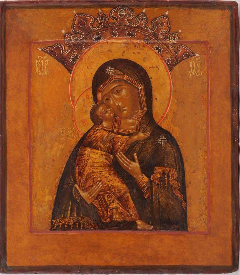 http://www.cirota.ru/forum/images/108/108265.jpeg