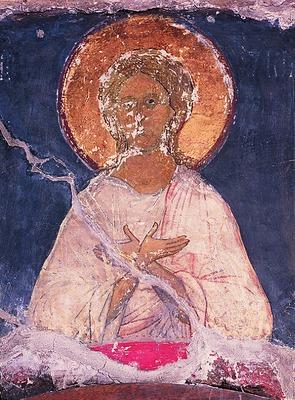 Образ Христа 110257