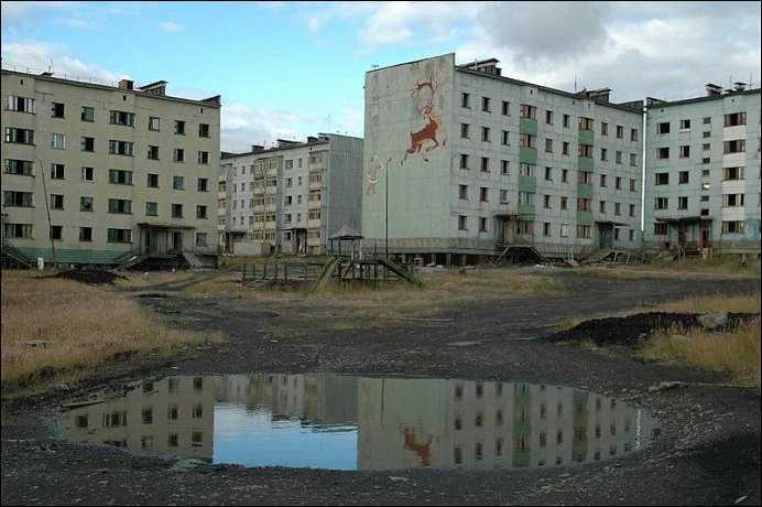 Исправить кредитную историю Авиаконструктора Миля улица трудовой договор для фмс в москве Пехотная улица