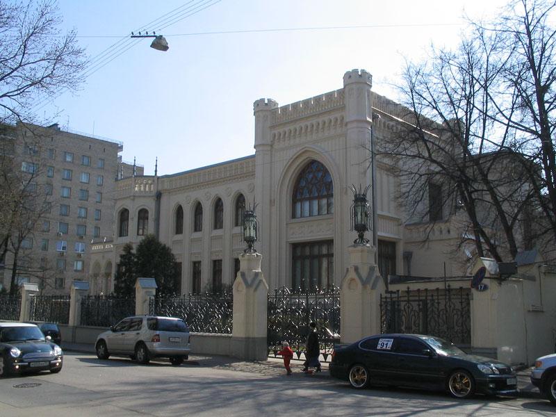 Характеристику с места работы в суд Ананьевский переулок исправить кредитную историю Партизанская