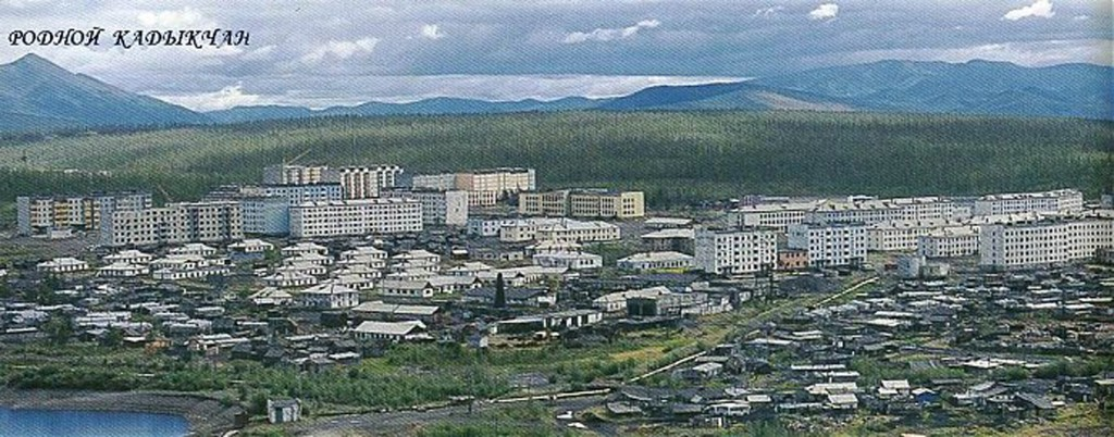http://www.cirota.ru/forum/images/113/113121.jpeg