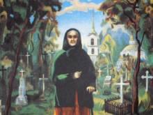 http://www.cirota.ru/forum/images/113/113973.jpeg
