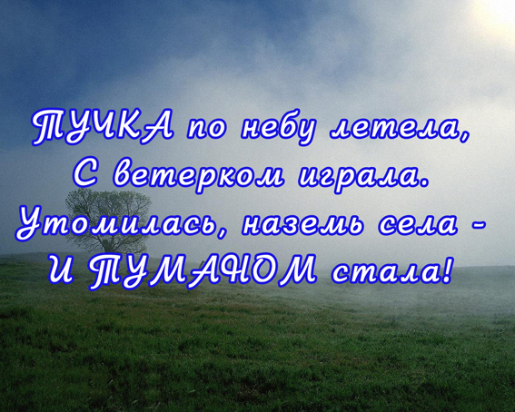 http://www.cirota.ru/forum/images/114/114434.jpeg
