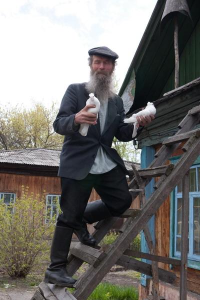Международные христианские знакомства viewtopic p знакомства в туле итул.обл