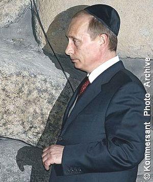 Рубль продолжает падение из-за возможных новых санкций против России - Цензор.НЕТ 938