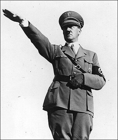 Порно фашисты 1946 год о немой познакомится