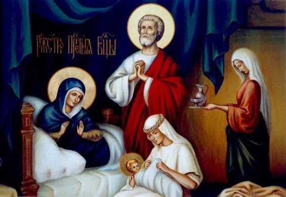 http://www.cirota.ru/forum/images/122/122436.jpeg