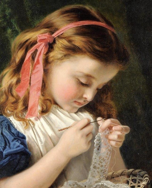 Вязаный кардиган спицами для полных женщин Вязание