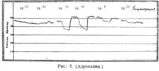 ponizhennoe-arterialnoe-davlenie-i-potentsiya