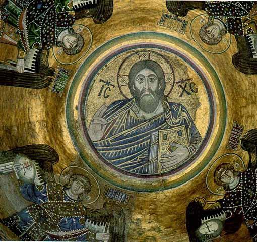 http://www.cirota.ru/forum/images/30/30325.jpeg
