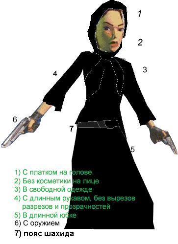 rezko-popal-v-zhopu-do-boli-narezka-pornushka-s-nastey-zadorozhnoy-eroticheskiy-klip