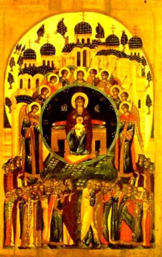 Икона о тебе радуется, бесплатные фото ...: pictures11.ru/ikona-o-tebe-raduetsya.html