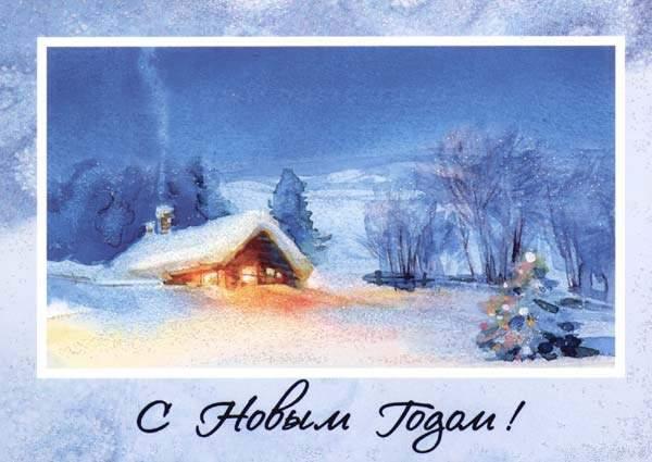http://www.cirota.ru/forum/images/34/34250.jpeg