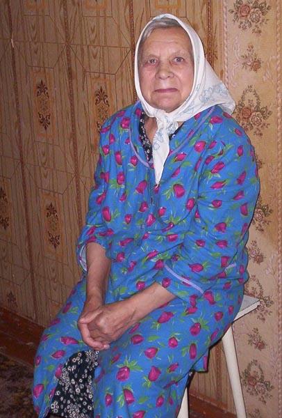 Фото частное бабушки голые