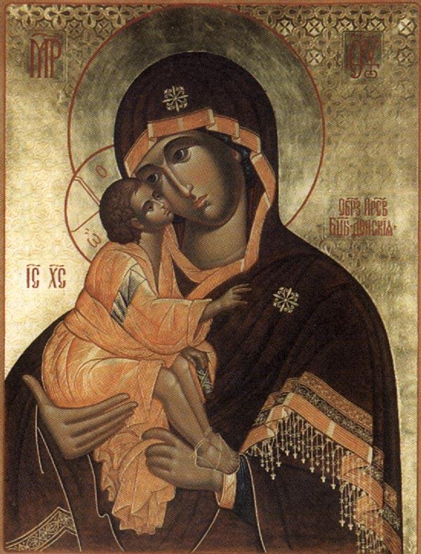 Общение православных родителей :: Просмотр темы - ПРавославный календарь