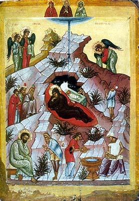 икона Рождество Христово ...: www.cirota.ru/forum/view.php?subj=26200