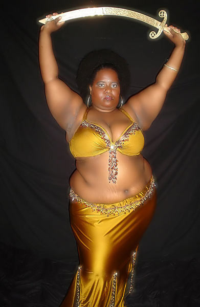 indiyskie-seks-tolstushki