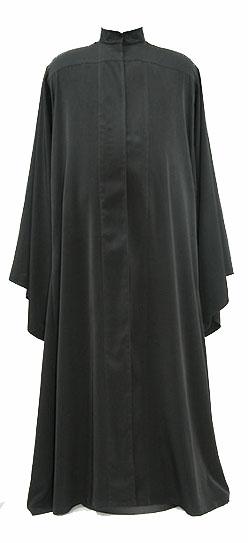 Церковные облачения духовенства Молитвы.Богослужения