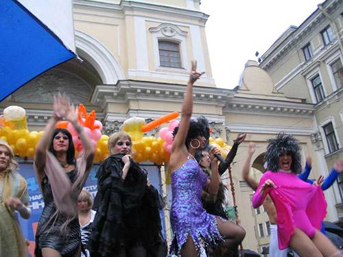 Развратные дискотеки в бразилии мужика видео