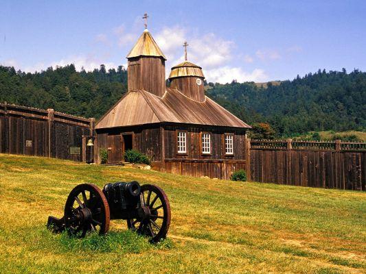 Парк исторических пейзажей москвы