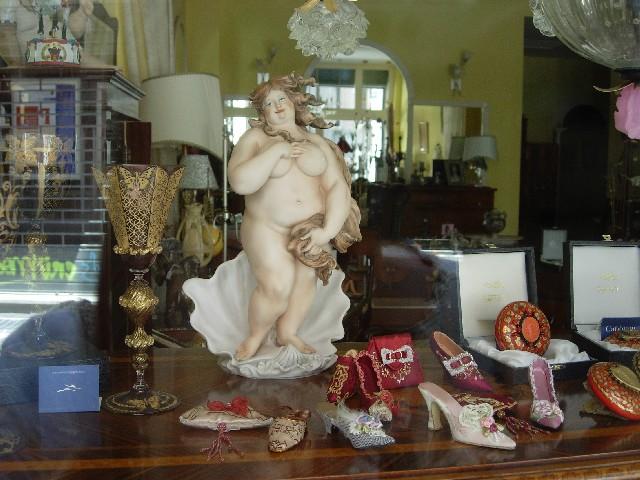 фото галерея сосалка