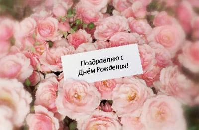 http://www.cirota.ru/forum/images/56/56534.jpeg