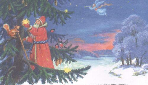 Тюмень зимой достопримечательности фото с описанием