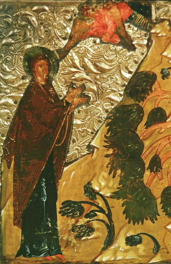 на горе Елеонской клейма иконы ...: www.cirota.ru/forum/view.php?subj=45640&fullview=1&order=
