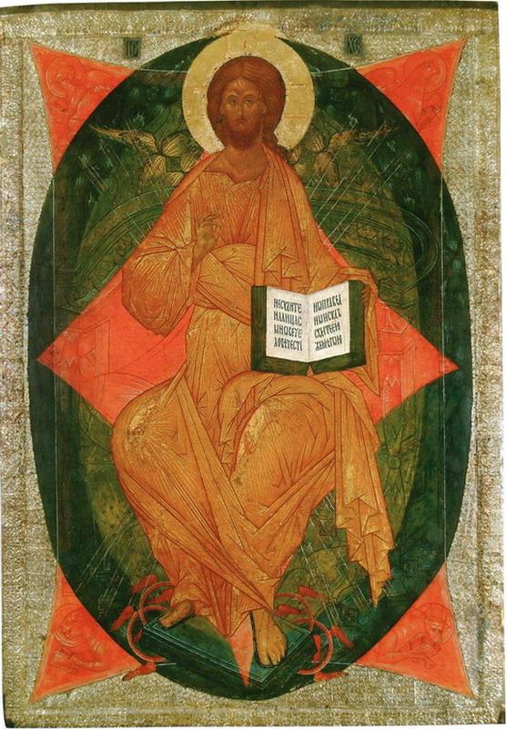 православные знакомства в сергиев посад