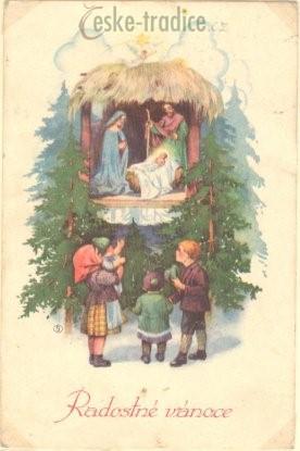 Поздравления на латышском с рождеством
