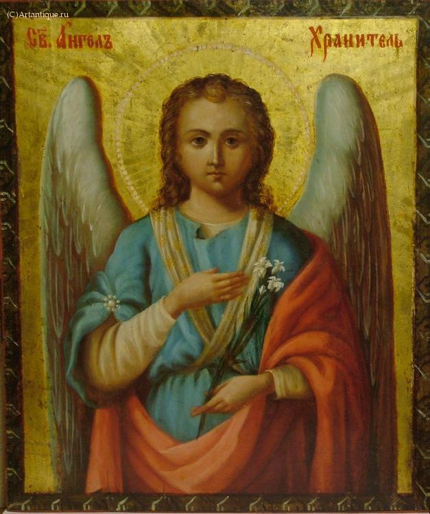 http://www.cirota.ru/forum/images/69/69541.jpeg