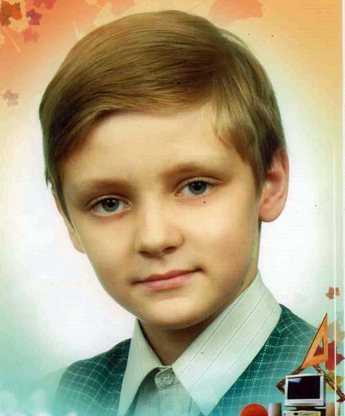 http://www.cirota.ru/forum/images/69/69992.jpeg