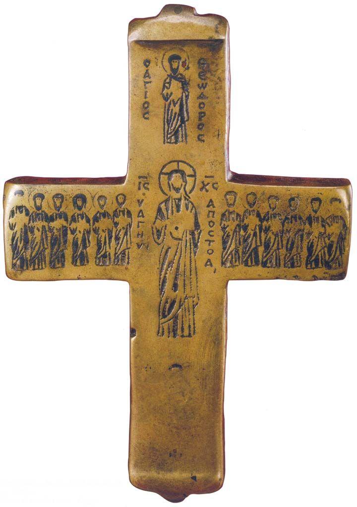 Православие в21-мвеке