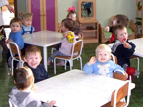 Дом малютки в калуге официальный сайт - ДетскиеДомики. ру