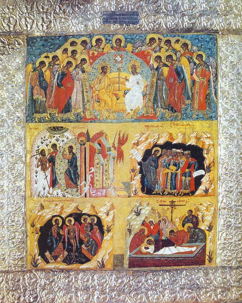 download Origins of Life: Biblical and