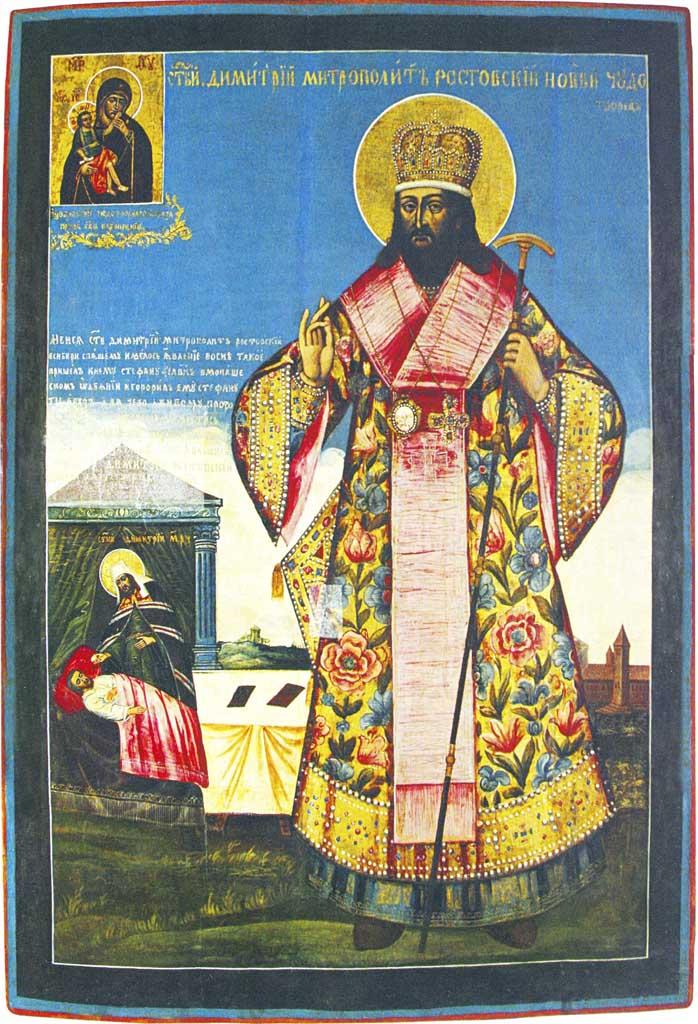 http://www.cirota.ru/forum/images/74/74678.jpeg
