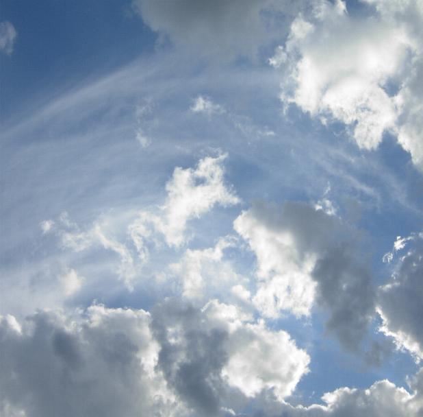 Небо любви анатолию ко дню рождения