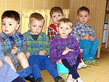 Дом малютки в калуге официальный сайт - ДетскиеДомики. ру 53