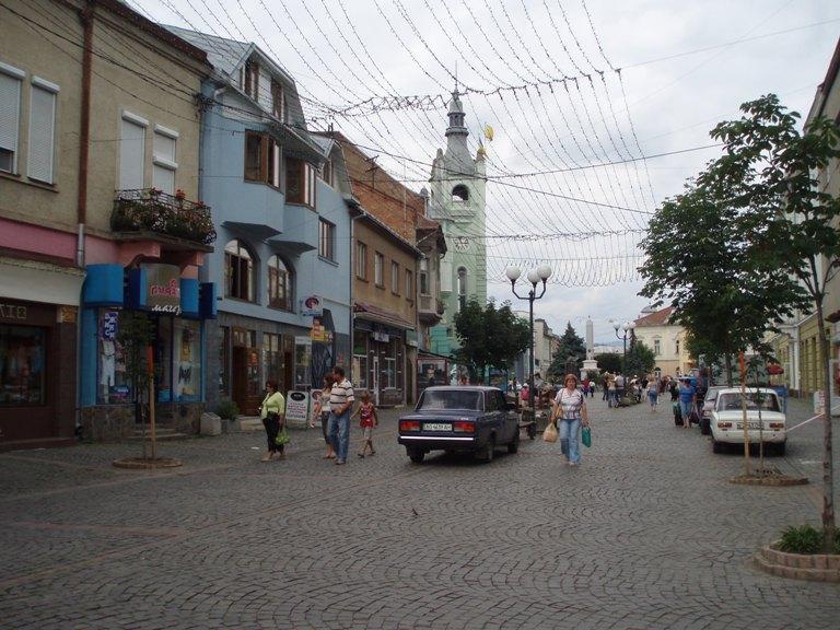 Трудовые книжки со стажем Карпатская 1-я улица где получить трудовую книжку в москве