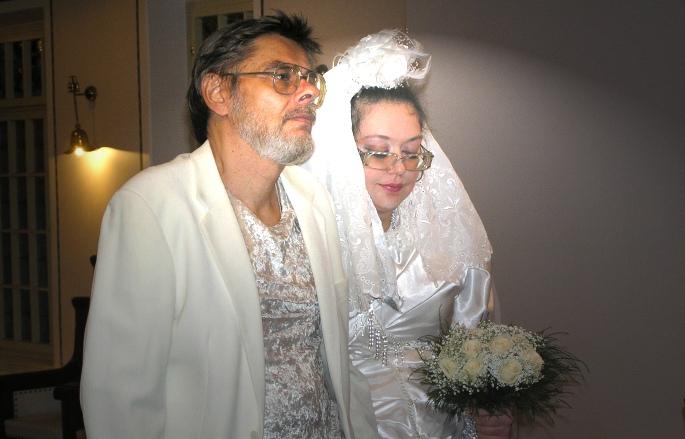 Рассказ свадьба раба фото 752-777