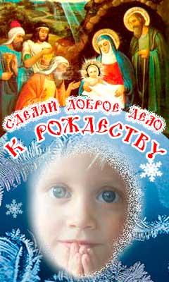 http://www.cirota.ru/forum/images/83/83475.jpeg