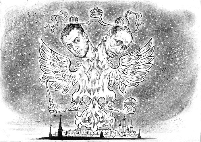 Около Станицы Луганской был бой. Погиб 1 воин, 1 ранен, - Москаль - Цензор.НЕТ 8149