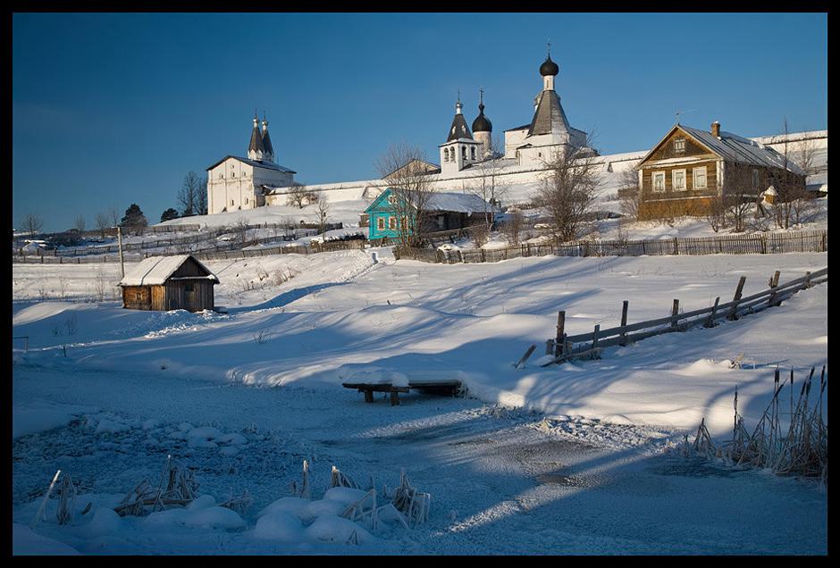 http://www.cirota.ru/forum/images/87/87128.jpeg