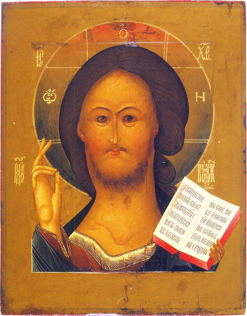http://www.cirota.ru/forum/images/91/91555.jpeg